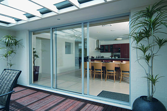 Our Aluminum Doors Windows Are Of Premium Quality And Highly Demanded By All The Is Exquisite Unmatchable To